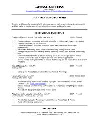 Hair Stylist Resume Objective : Hair Stylist Resume