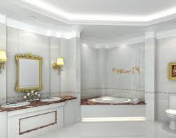 Bathroom Interiors Images Of Wall Bathroom Interiors Download 3d House