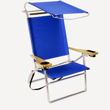 lightweight beach chair with canopy loungesfutonstommy bahama