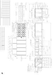 carrier economizer wiring diagram best wiring diagram image 2018 RTH3100C Wiring Diagram For diagrams carrier wiring economizer hf23bj054a radio diagram