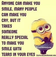 Quotes With Pictures About Friendship Classy Top 48 Funny Minions Friendship Quotes Quotes And Humor
