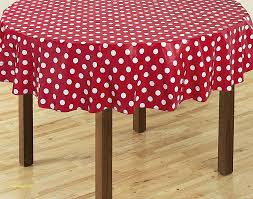 round outdoor tablecloth top tablecloths beautiful throughout prepare with umbrella hole