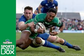 sports on the box ryder cup rugby and more