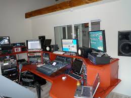studio rta producer station marion9 images
