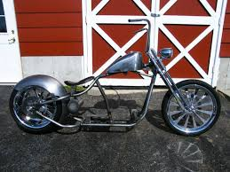 bobber bobber for sale page 6 of 7 find or sell motorcycles