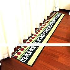 non slip runner rug non skid runner rugs non slip runner rug washable area rugs for