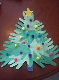 Kids Crafts For Christmas Best Kids Christmas Crafts All About Kidscrafts Design