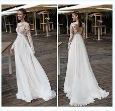 best 25 maternity wedding dresses ideas