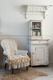 683 Best Not To Shaby Images On Pinterest Meuble Patine Shabby Charme Boho Cx