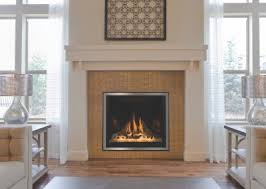 modern fireplace inserts. Bayport41-Rec-Full-Plated-Beach-room Modern Fireplace Inserts A