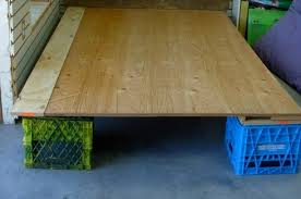 make your own platform bed. Contemporary Platform Bed Platform For Make Your Own Platform Bed M