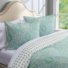 image of bedroom queen duvet cover flannel duvet cover queen gray duvet for flannel duvet