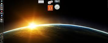создание сайтов диплом разработка сайта Создание сайтов и интернет  Дипломная работа создание сайта