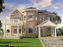 Exterior House Paint Design Best Inspiration Ideas
