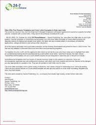 New Format Of Formal Letter Best Of Proper Format For A Letter Best