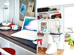 funky office design. Funky Home Office Decor Designs Decorating An Built In Design Interiors Photos . Tips A