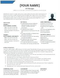 resume for human resources manager hr manager sample resume director of human resources resume sample