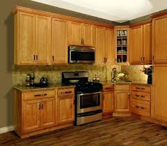 Kitchen color ideas with oak cabinets Walls Honey Oak Cabinets What Color Walls Kitchen Colors With Oak Cabinets Ash Wood Autumn Door Kitchen Newspapiruscom Honey Oak Cabinets What Color Walls Kitchen Paint Color With Oak