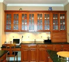 replace cabinet doors replacement cabinet doors white replacement cabinet doors white home depot replacement cabinet doors replace cabinet doors