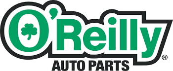 o reilly auto parts gift card balance ziesite co