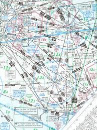 Mexico Ifr Charts Flight To Puerto Escondido 2009