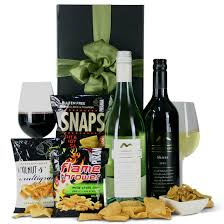 gift baskets delivery brisbane same day delivery gifts for him brisbane gift ftempo