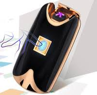 Discount Green Usb Lighter | Usb Green Electronic Cigarette Lighter ...