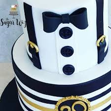 30 Excellent Photo Of Men Birthday Cakes Albanysinsanitycom