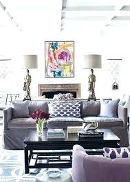 grey sofa decor grey sofa decor info grey sofa decor grey sofa room ideas grey sofa decor