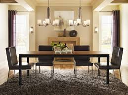 extraordinary dining table light fixture 28 contemporary chandeliers for room linear fixtures crystal chandelier black bedroom ceiling 1092x819