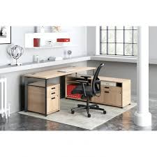 trendy office supplies. Simple Office Fashionable  Intended Trendy Office Supplies