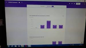 How To Copy And Paste A Chart How To Copy Paste Chart From Google Forms Response Summary
