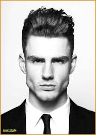 Long Hairstyles For Teenage Guys New 30 Awesome Asian Men Long