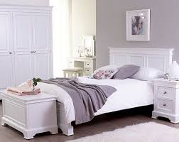 distressed white bedroom furniture. distressed white bedroom furniture brown wood chest dresser drawer and completed red persian e