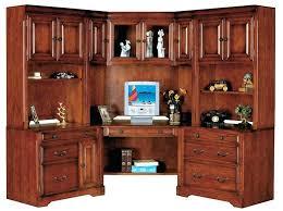 antique white corner desk corner desk with hutch corner desk with hutch designs corner desks antique white