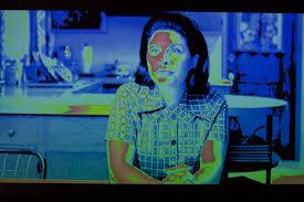 Cinematography School Lighting Ratios 101