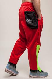 <b>Брюки CODERED 2TRN Pants</b> COR Красный, купить, цена с фото ...