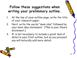 advanced essay writing structure year 8