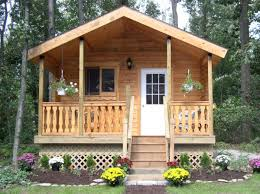 Small Picture Log Cabin Log Home Customers in All 50 States Conestoga Log