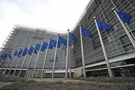 """Képtalálat a következőre: """"eu bíróság épület kép"""""""
