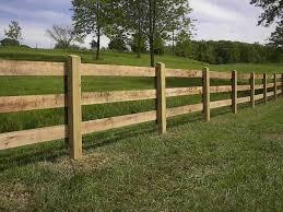 wood farm fence. Fascinating Farm Ideas Fencing Cost Rhanewzealandcom Wood Inspiration Decorating Gates Rhpinterestcom Fence Styles