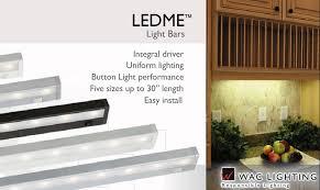 wac lighting led products  youtube