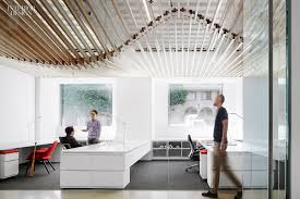office area design. Turelk\u0027s Los Angeles Office By Gensler Promotes Its Hands-On Approach To Work Area Design N