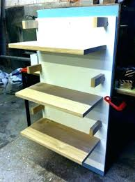 diy floating shelves solid wood strong floating shelves awesome enjoyable ideas how to make with solid wood inside diy floating shelf solid wood