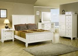 great ikea bedroom furniture white. ikea white bedroom furniturenice decor round drum pendant lampround hanging lamptube lampstorage drawers and great furniture t
