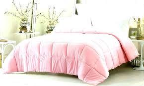 light pink comforter twin xl light pink comforter light pink duvet cover dusty pink bedding top blue chip blush pink comforter light pink comforter