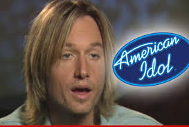 american idol keith urban deal not signed but almost