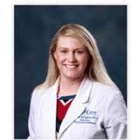 Ashlee Milligan - Hospitalist Physician Assistant - STATCARE,LLC ...
