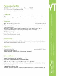 Graphic Design Resume Cover Letter Best Of 24 Best Resumes Images On Pinterest Resume Design Resume And