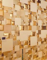 decorative wall tiles. Leather Wall Tiles And Decorative Paneling Adding Chic Designs To Modern Interiors 2